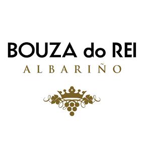 Bouza Do Rei