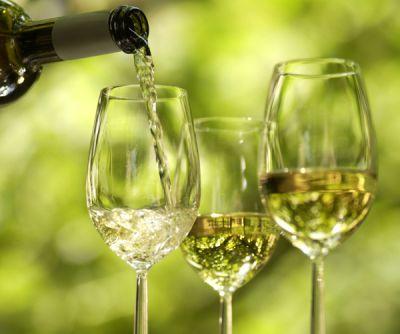 Wijngenootschap