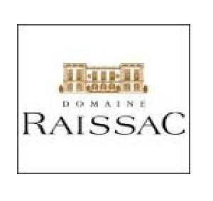 Domaine Raissac
