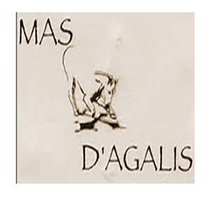Mas D'Agalis