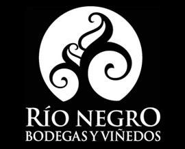 Finca Rio Negro