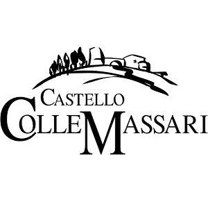 Castello di Collemassari